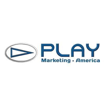 Play Marketing