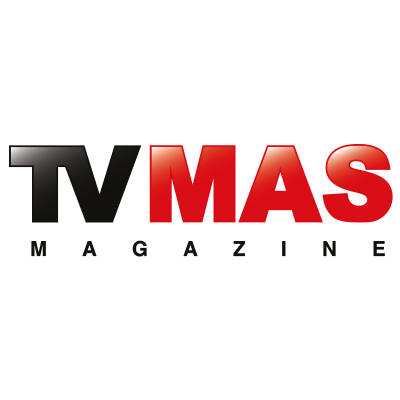 TV MAS Magazine